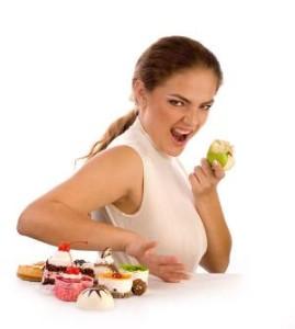 bez-dieti