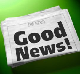 good-news-270x250
