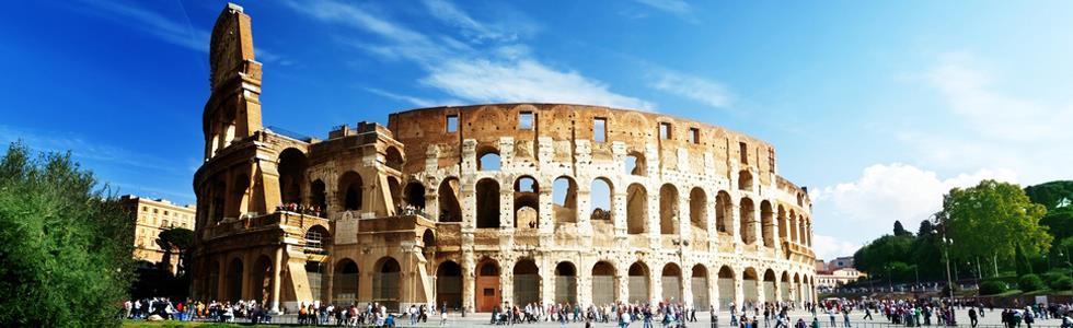 Italy(2)