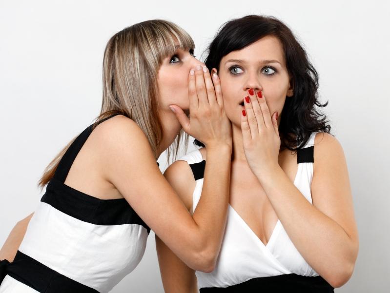 gossip-2