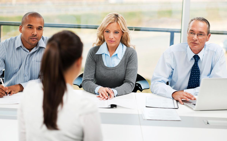 tough-job-interview-ftr