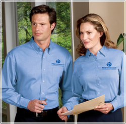 corporate_apparel