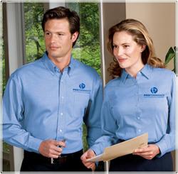 corporate_apparel