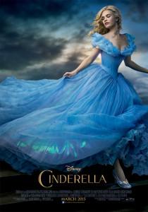 poster-perdana-dari-film-cinderella
