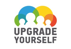 upgrade-yourself