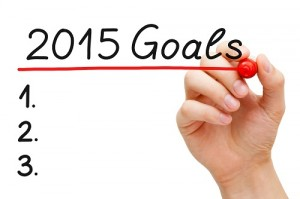 bigstock-Goals-71107228small-300x199