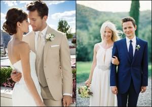 groom-fashion
