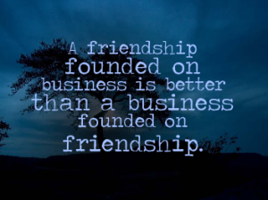 quote-about-friendship_18002-1