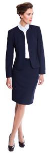 woman-business-attire